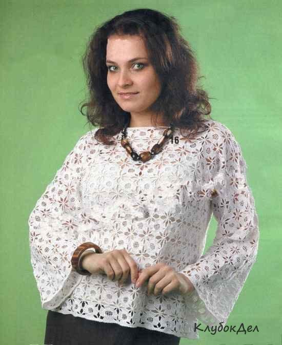 1368271472_belyj-pulover-iz-motivov (550x672, 188Kb)