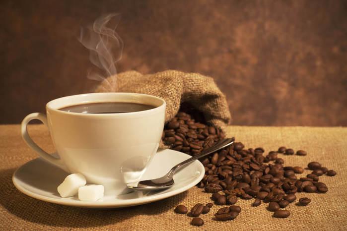 «Лионский-кофе»-кофейный-десерт-для-гурманов (700x466, 43Kb)