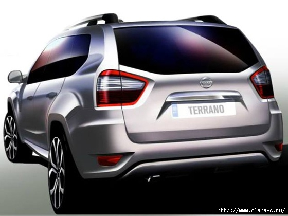 nissan-terrano-rear-sketch_560x420 (560x420, 99Kb)