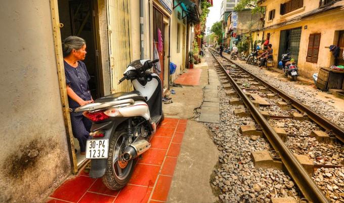 железная дорога вьетнам фото 1 (680x401, 373Kb)