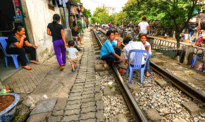 железная дорога вьетнам фото 5 (680x405, 416Kb)