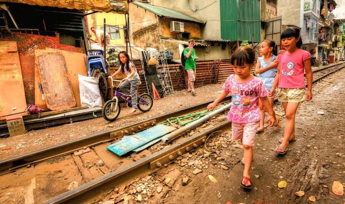 железная дорога вьетнам фото 7 (680x404, 430Kb)