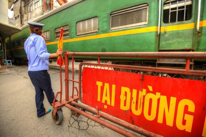 железная дорога вьетнам фото 11 (680x453, 334Kb)
