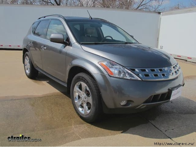install-trailer-hitch-2005-nissan-murano-75148_644 (644x484, 139Kb)