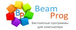 4208855_logo_1 (252x100, 38Kb)