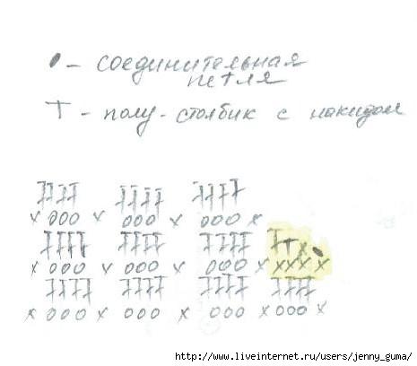 shema ubavlenija (465x408, 54Kb)