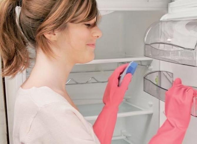 холодильник 4 (670x490, 177Kb)