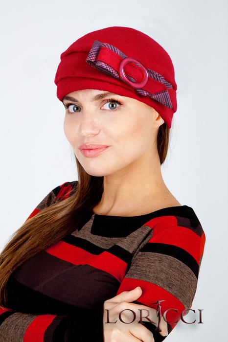 Фетровые шляпы оптом от Loricci (8) (466x700, 255Kb)