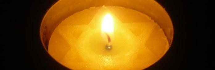 4638534_4830Yom_Hashoah_candle940x310 (700x230, 9Kb)
