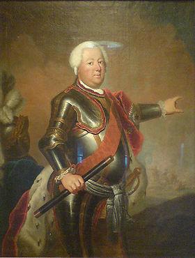 прусский король (280x370, 27Kb)