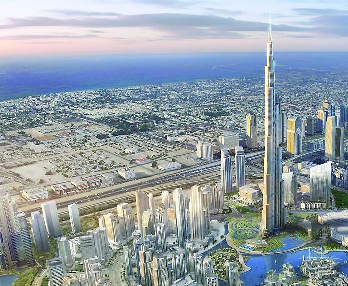 3925073_burjdubaiskyscraper (694x571, 109Kb)