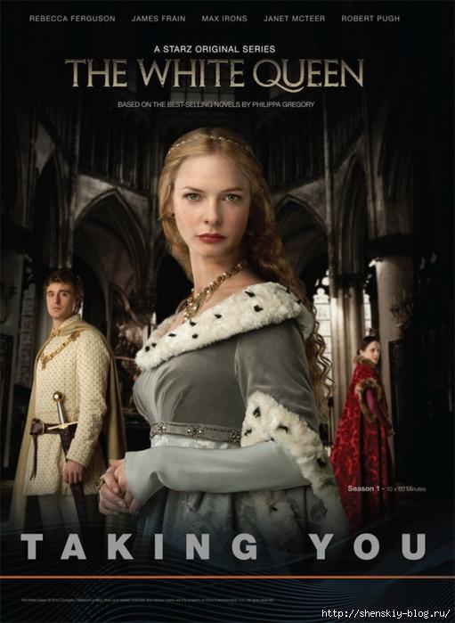 «Королевы Убийств Смотреть Онлайн В Хорошем Качестве» — 2012