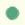 numerologia-lubvi-5 (25x25, 7Kb)