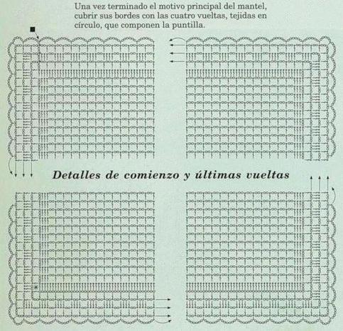 Копия 168 (483x467, 221Kb)