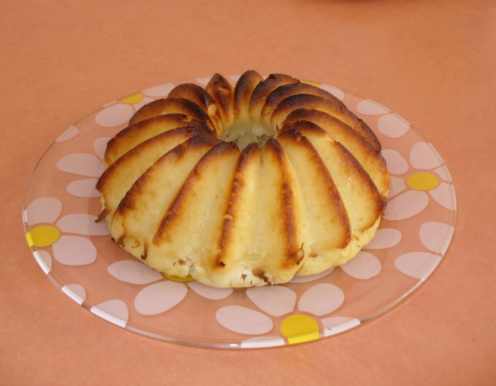 3290568_beth_7_120420141545_samye_luchshie_i_izvestnye_kulinarnye_recepty (700x545, 231Kb)