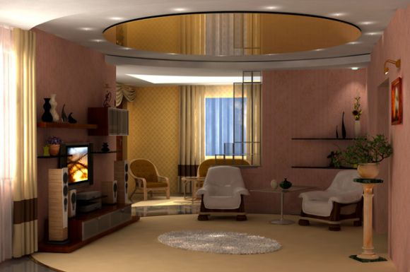 580x385-images-stories-gostinaya-s-balkonom9 (580x385, 149Kb)