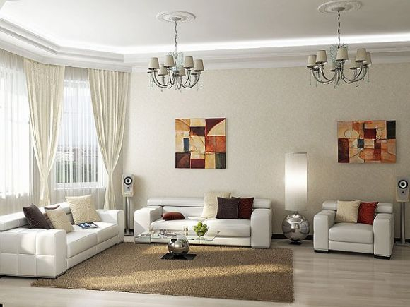 580x435-images-stories-gostinaya-s-balkonom1 (580x435, 158Kb)
