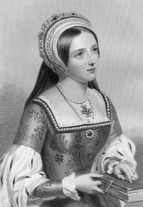 1. Екатерина VI (486x700, 61Kb)