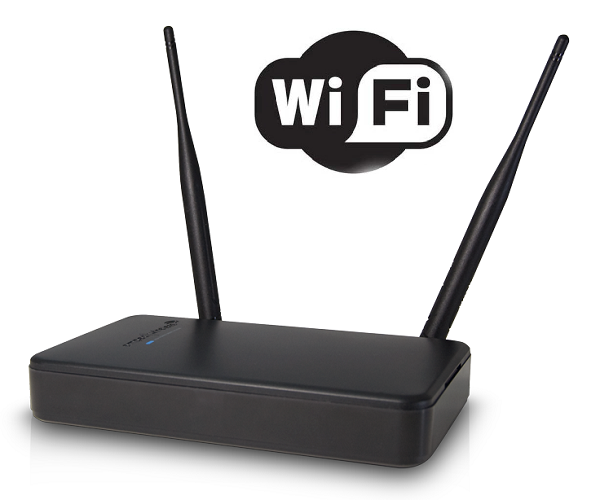 wi-fi-router качество сигнала (600x500, 159Kb)