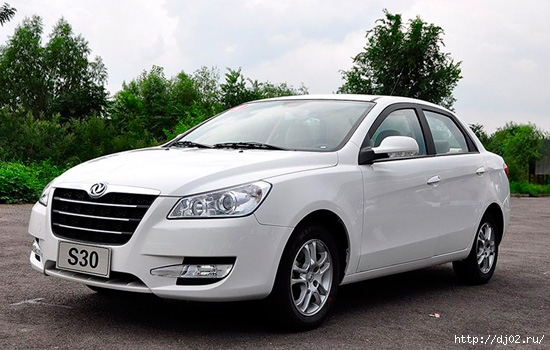 dongfeng-s30 (550x350, 151Kb)