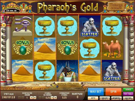 4121583_slot_pharaohs_bonusline_main (550x413, 180Kb)