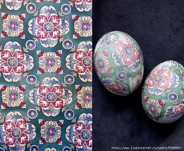 яйца1 (640x524, 334Kb)
