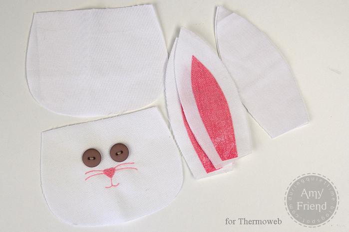 Детская сумочка с карманом-кроликом. Шьем сами (1) (700x466, 404Kb)