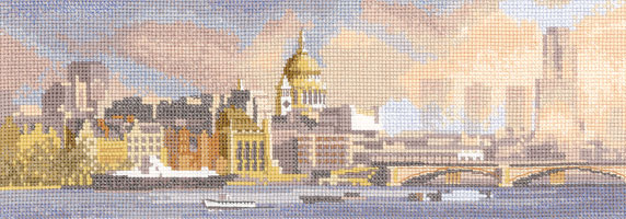 5282851_PRLS673_London_Skyline (572x200, 48Kb)