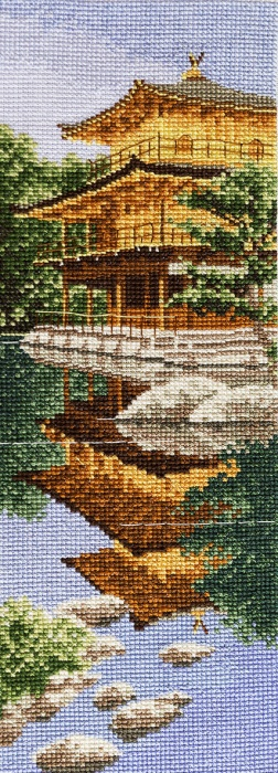 5282851_Heritage_GoldenPavilion (252x700, 149Kb)