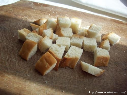 Crackers-with-Pepper1 (500x375, 95Kb)