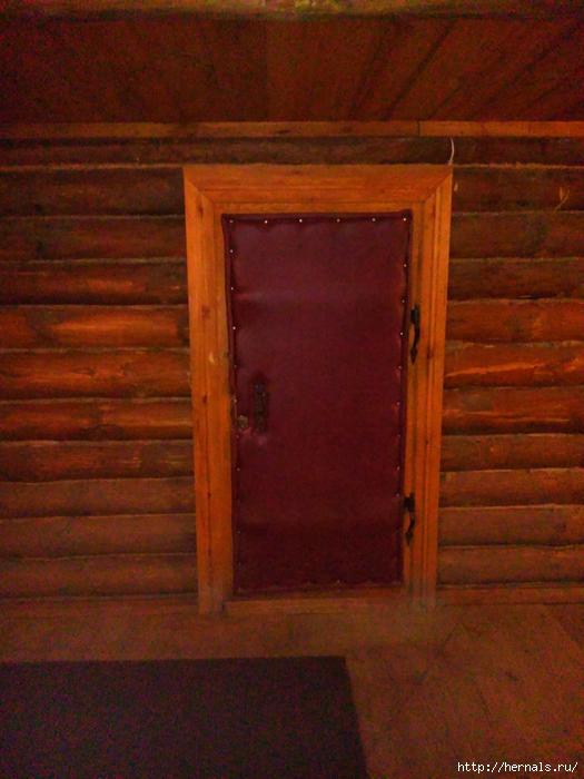 дверь/4555640_DSC_0161 (525x700, 308Kb)