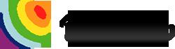 3676705_logo (250x71, 12Kb)