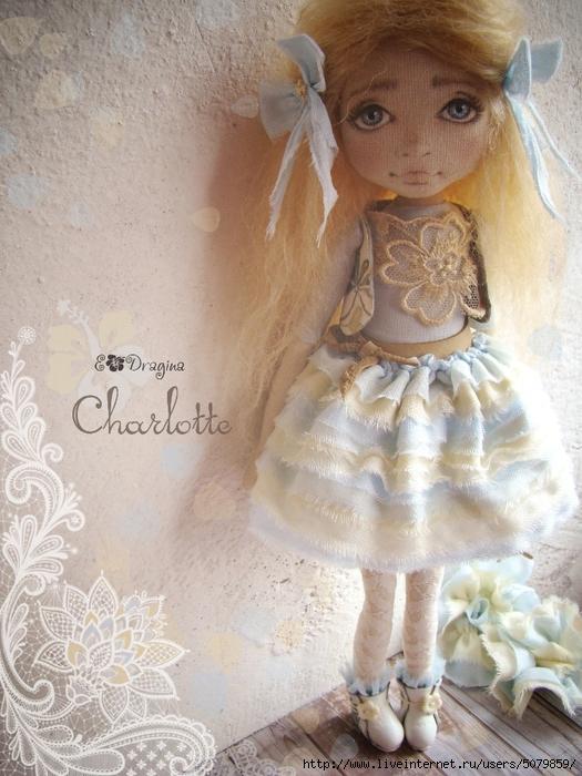 Шарлотта1 (525x700, 314Kb)