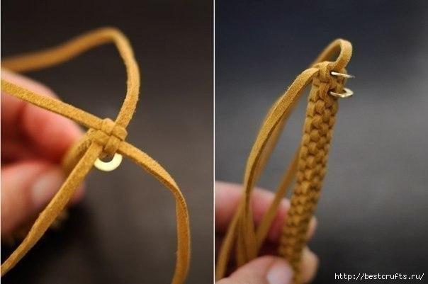 Ожерелье своими руками (6) (604x401, 84Kb)