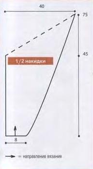 схема1 (192x347, 35Kb)