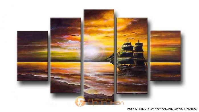 shop_items_catalog_image2619 (700x394, 144Kb)