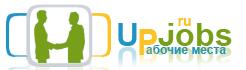 logos (246x70, 14Kb)
