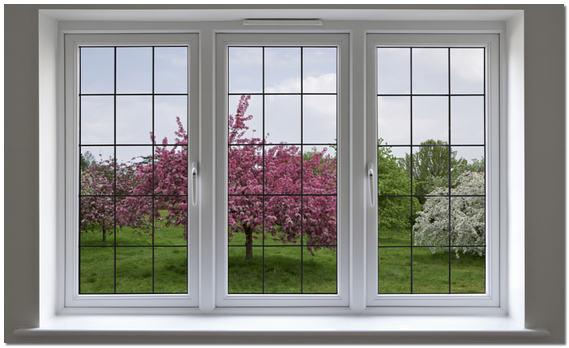 пластиковое окно 2 (569x348, 106Kb)