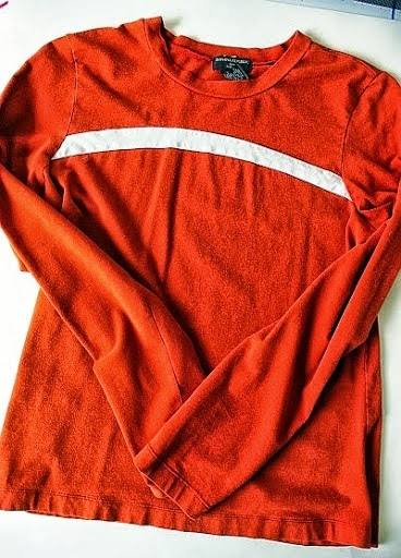 blusa feminina personalizada1 (368x512, 168Kb)