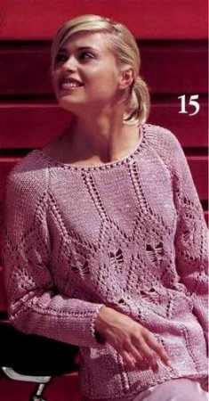 rozovyj-pulover-s-azhurnym-uzorom_0 (235x450, 66Kb)