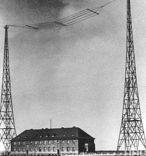 gliwice-tower (554x590, 231Kb)