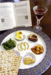 Passover (200x295, 29Kb)