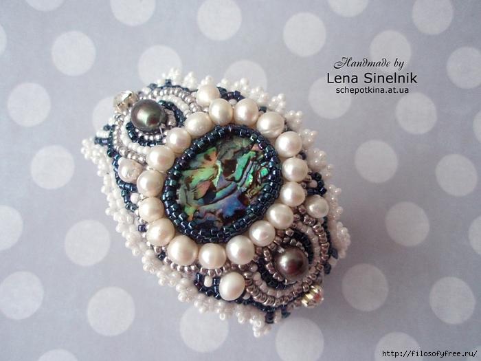Lena Sinelnik (30) (700x525, 275Kb)