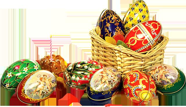 яйца2 (640x370, 361Kb)