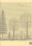 Превью Renato Parolin La Foresta di Fanes (5) (494x700, 311Kb)