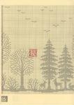 Превью Renato Parolin La Foresta di Fanes (6) (494x700, 299Kb)