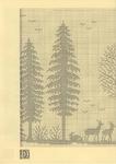 Превью Renato Parolin La Foresta di Fanes (8) (494x700, 293Kb)