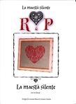 Превью La maestra silente (508x700, 142Kb)
