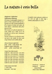 Превью RPLanaturaecosabella-003 (492x700, 257Kb)