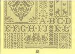 Превью RPLanaturaecosabella-005 (700x499, 356Kb)